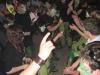 koln-2010-02-15-144