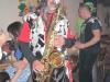 koln-2010-02-15-167