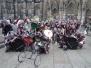 Köln 17.02.2012