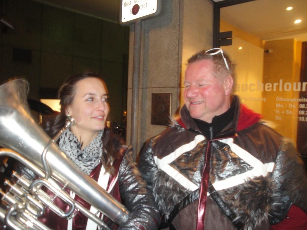 karneval-2012-006