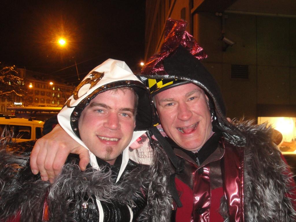 karneval-2012-008