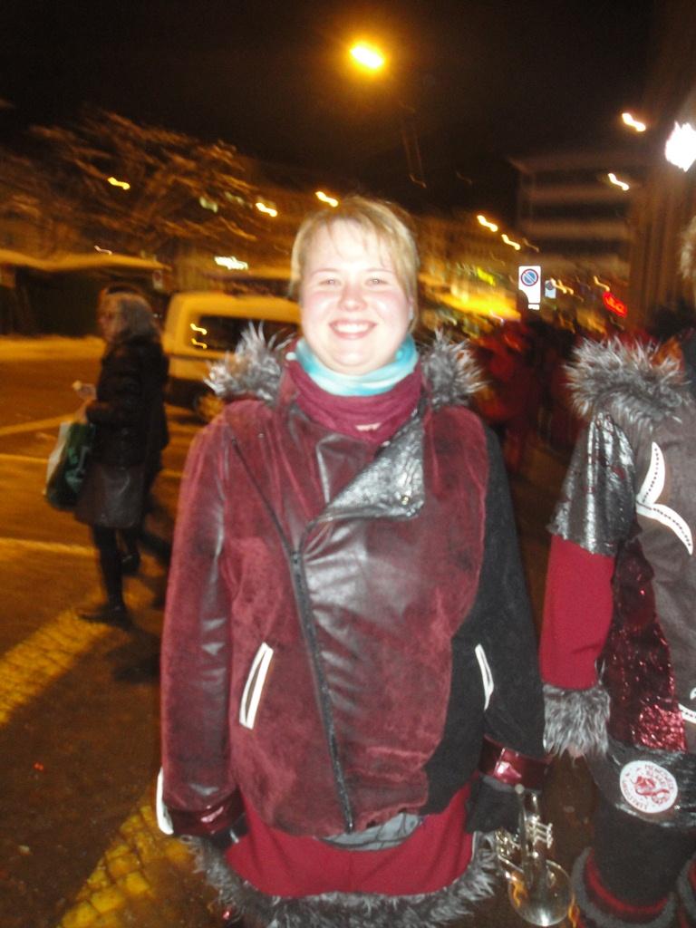 karneval-2012-009