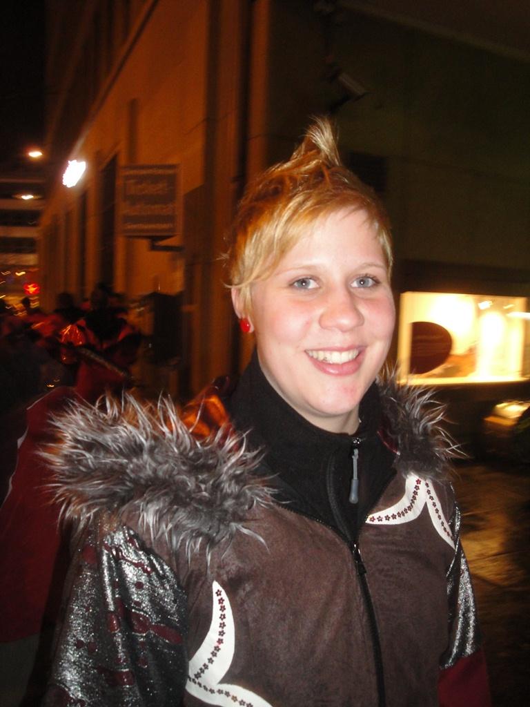 karneval-2012-010