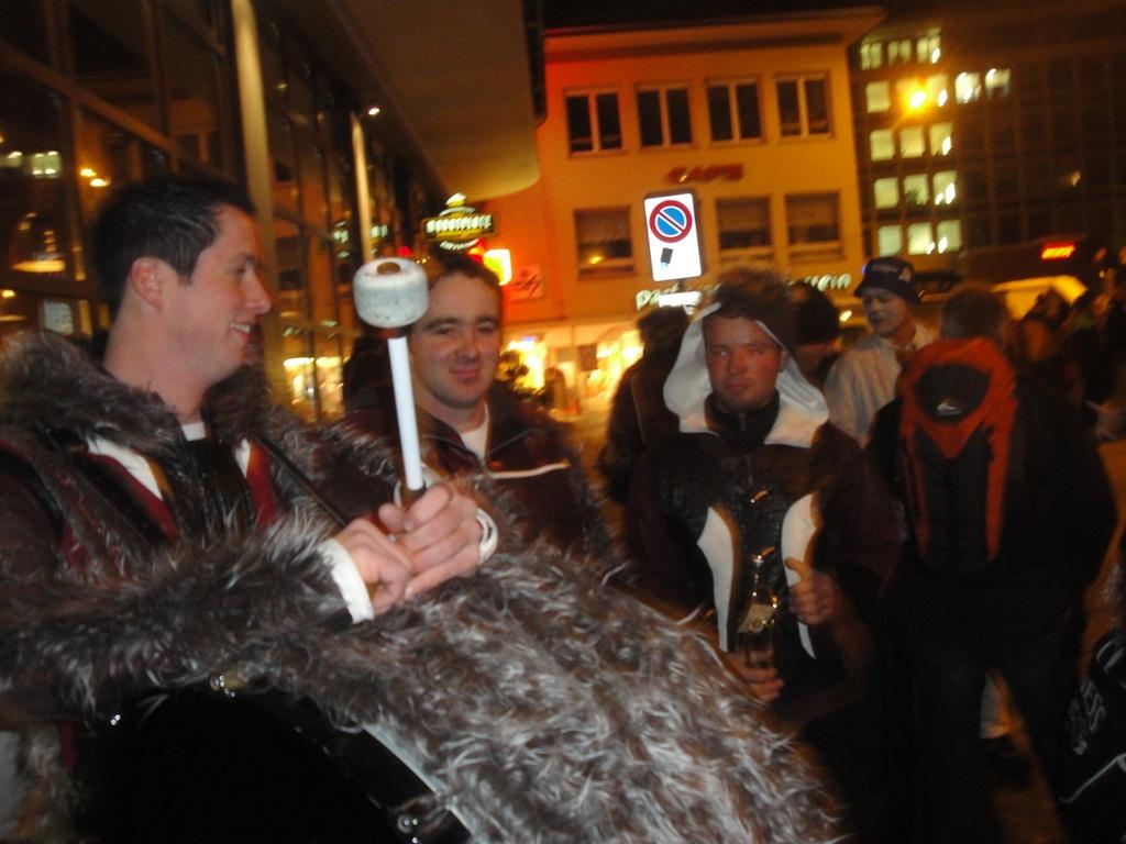karneval-2012-012