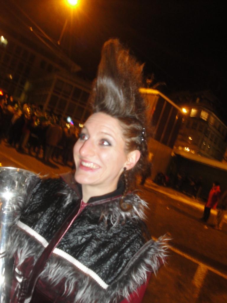 karneval-2012-013