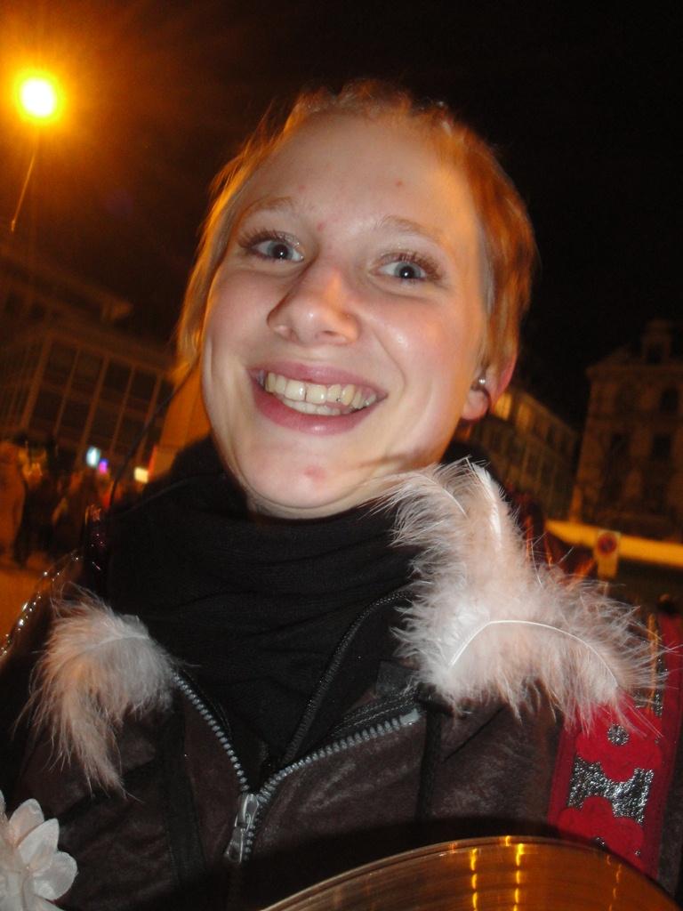 karneval-2012-019
