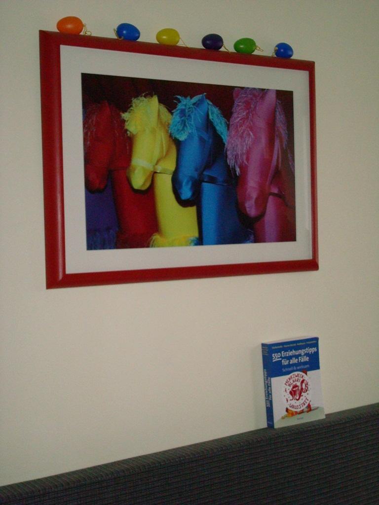 karneval-2012-039