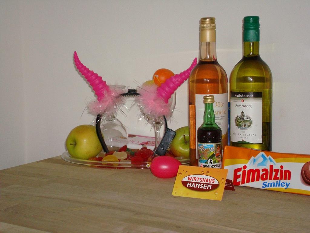 karneval-2012-041