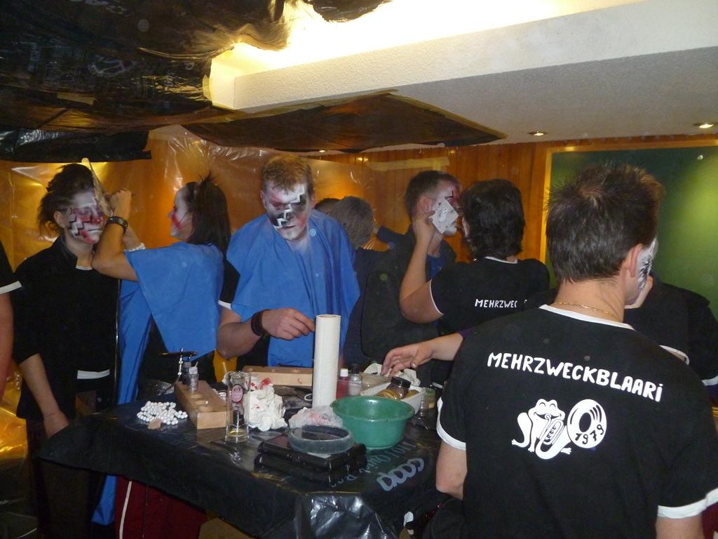 karneval-2012-044