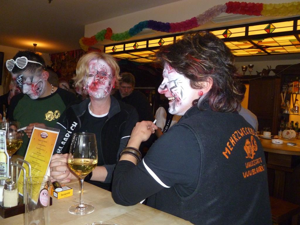 karneval-2012-046