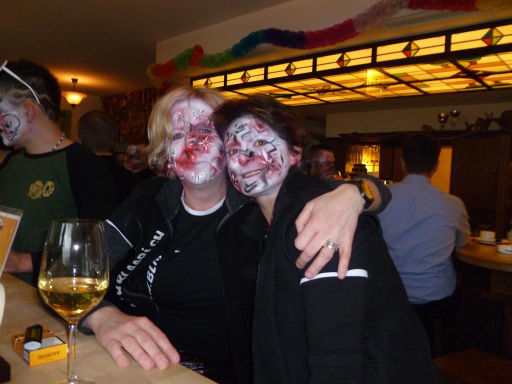 karneval-2012-047