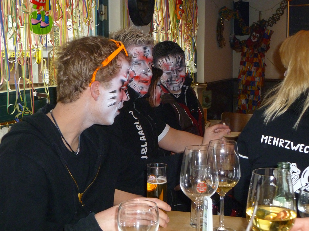 karneval-2012-049