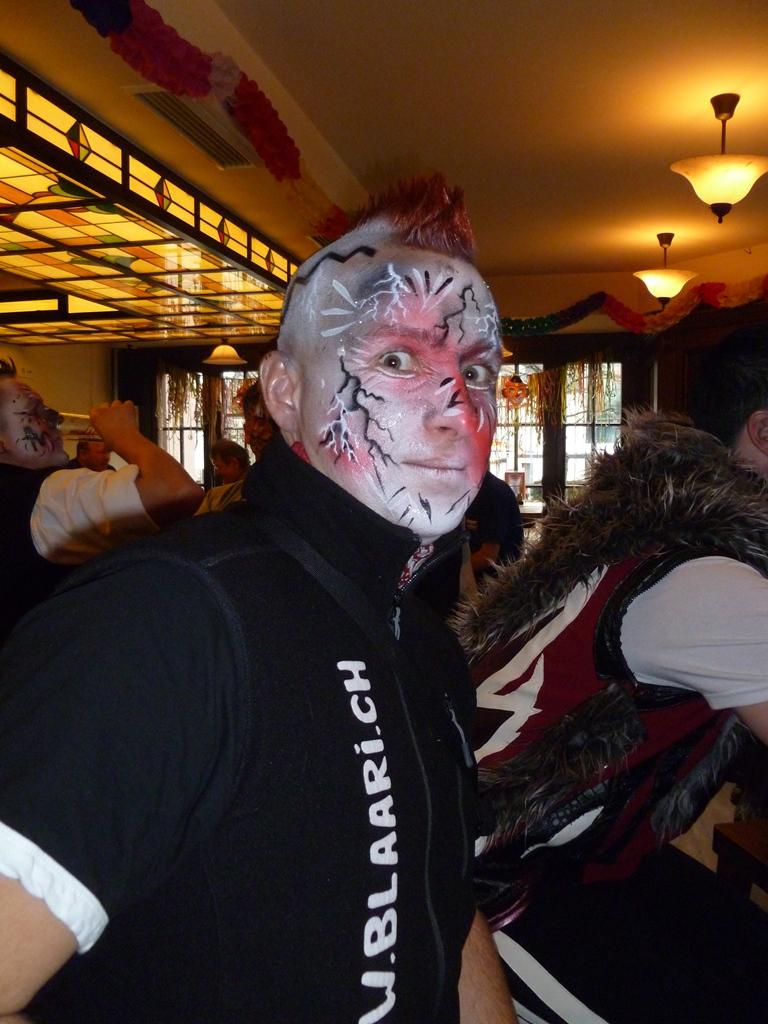 karneval-2012-051