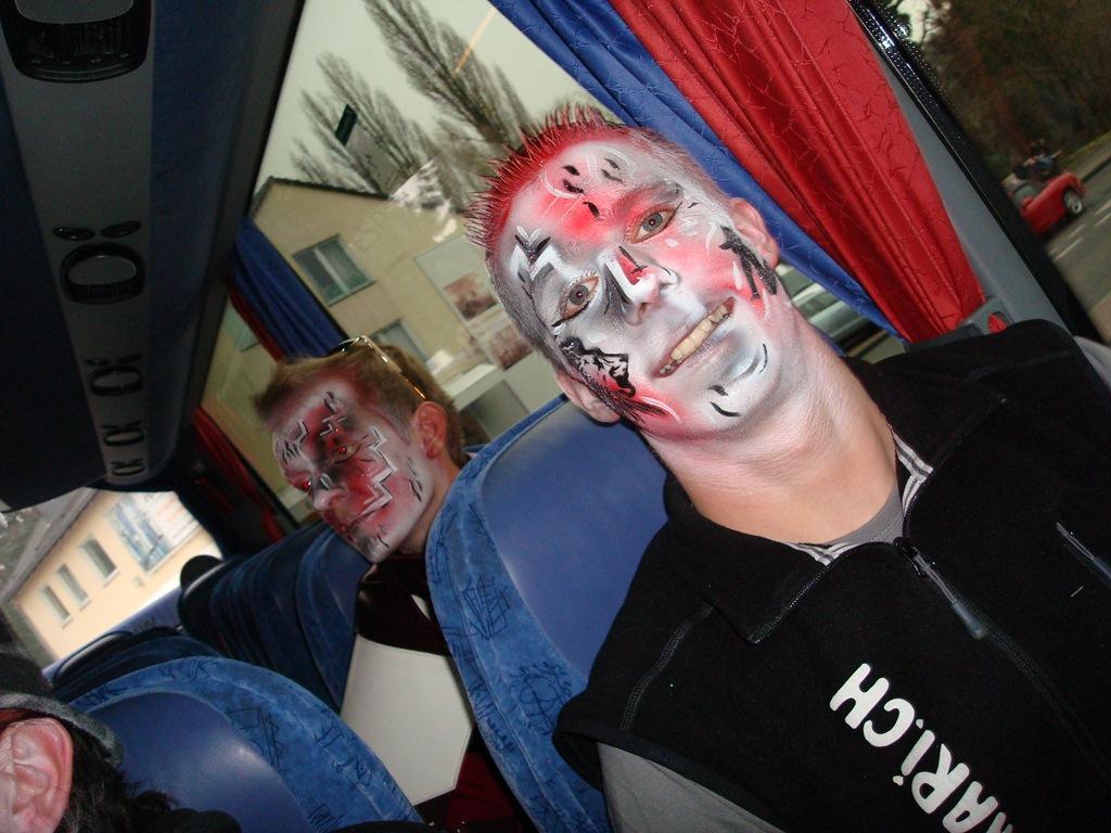 karneval-2012-058