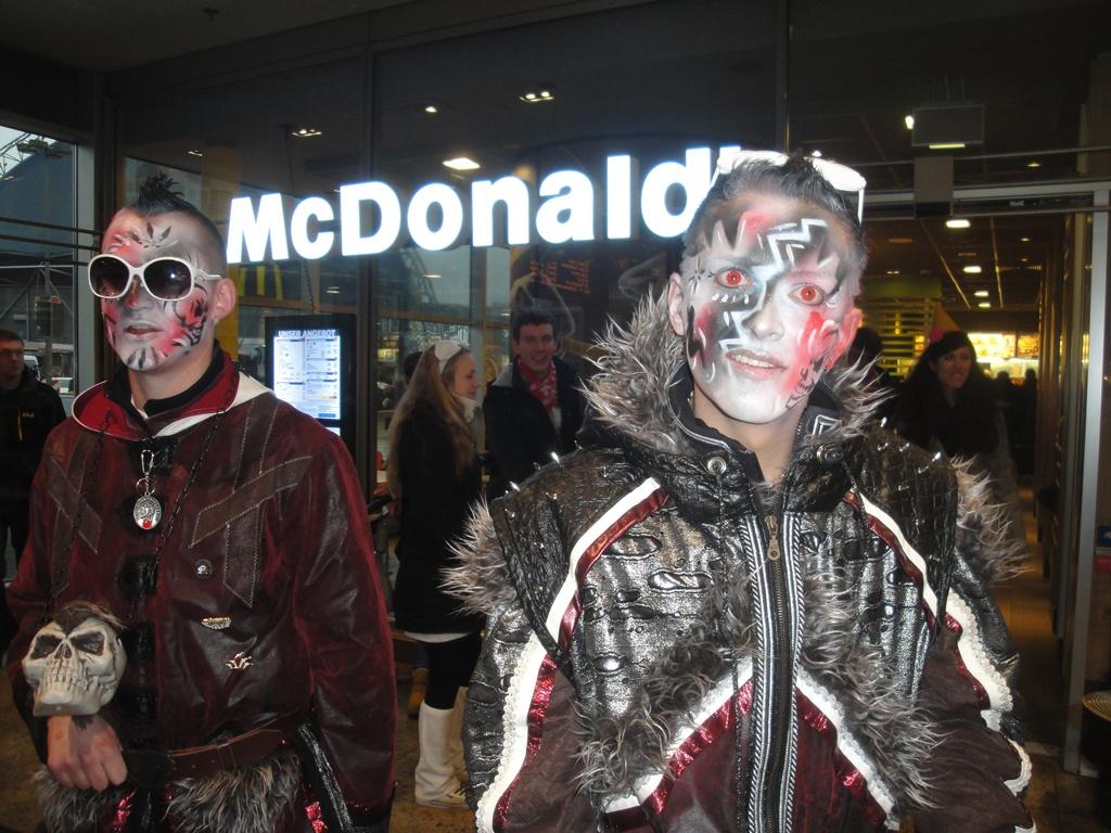 karneval-2012-062