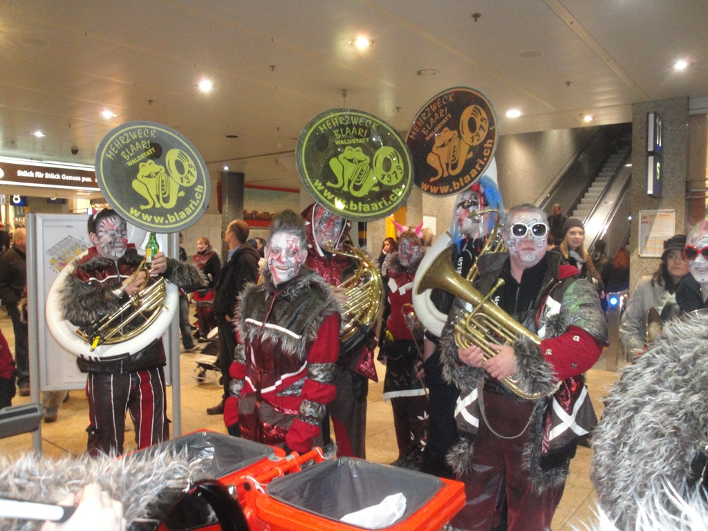 karneval-2012-063