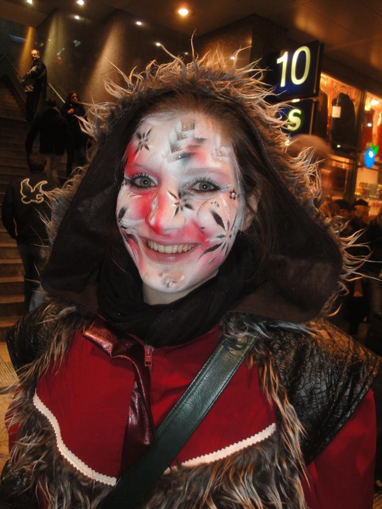 karneval-2012-066