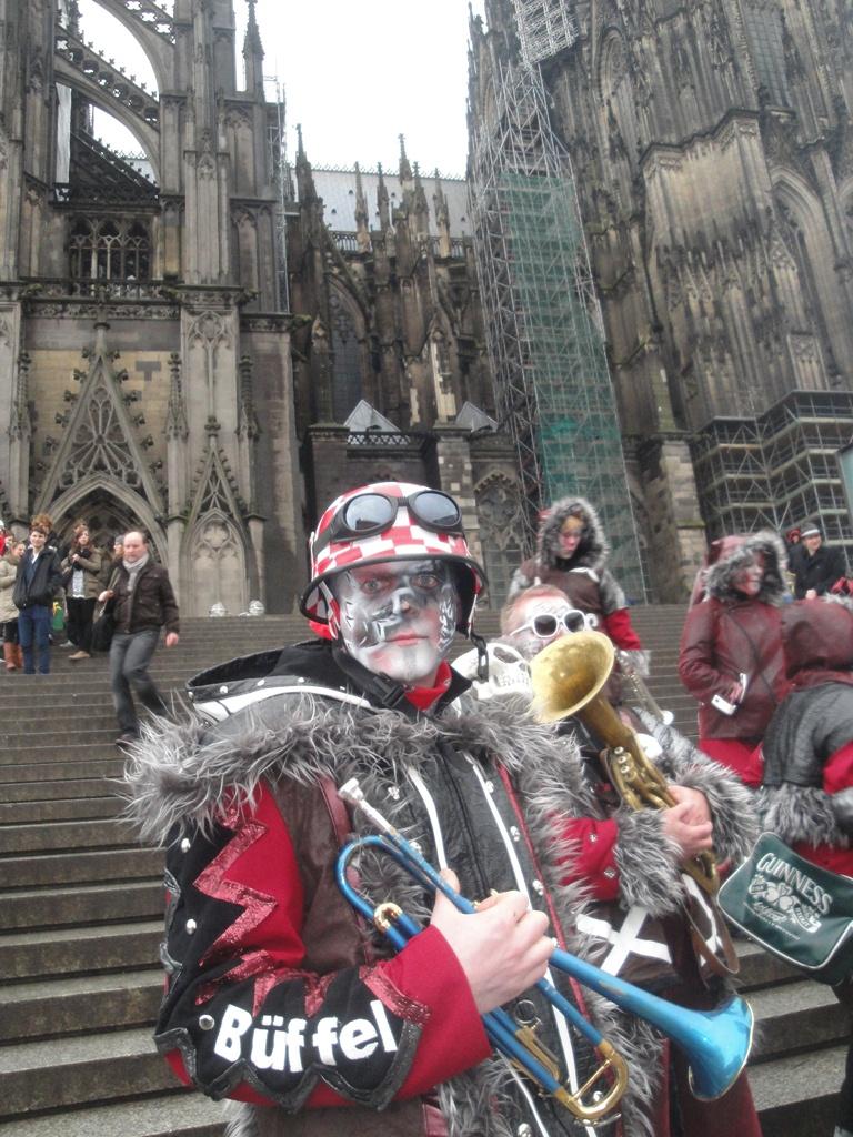 karneval-2012-069