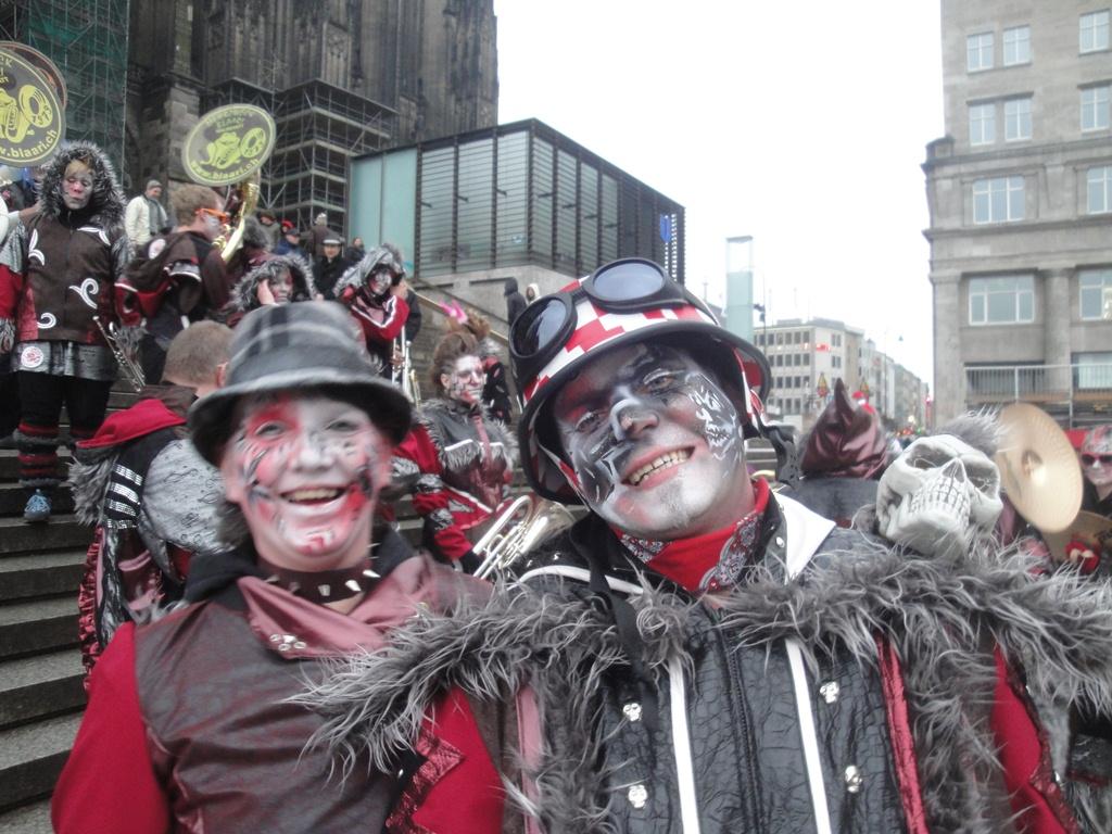 karneval-2012-071