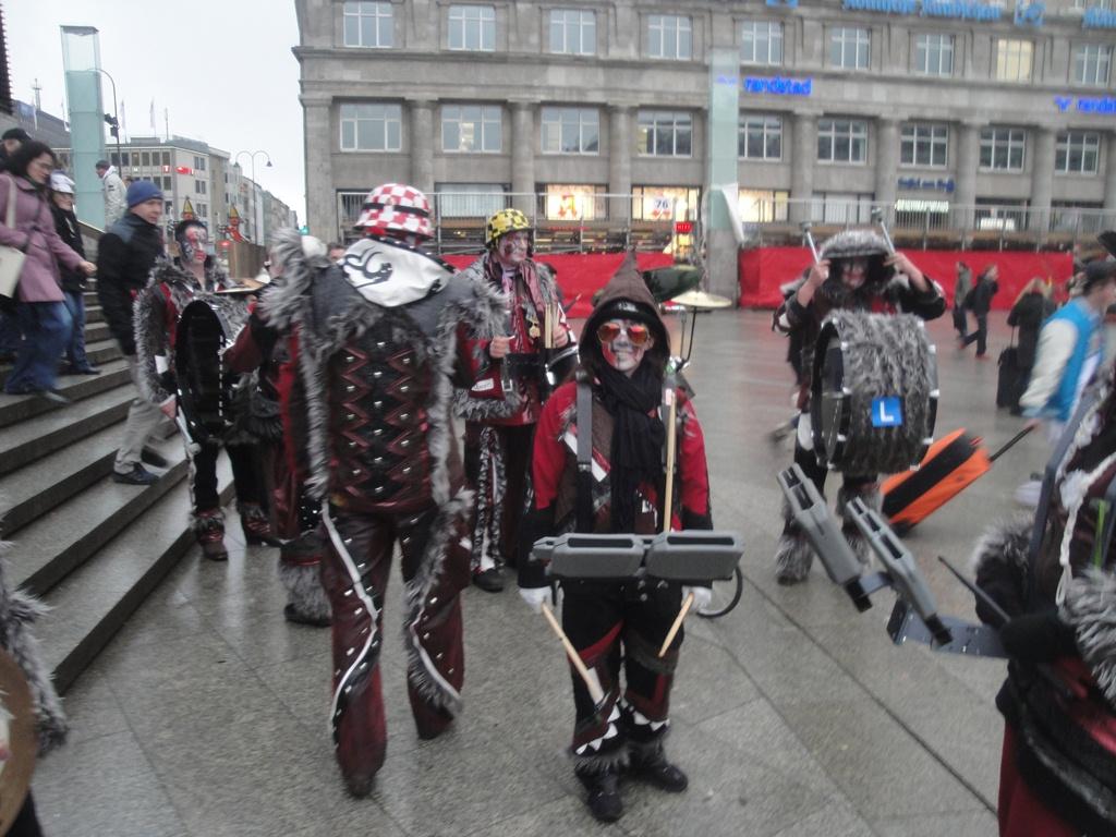 karneval-2012-074