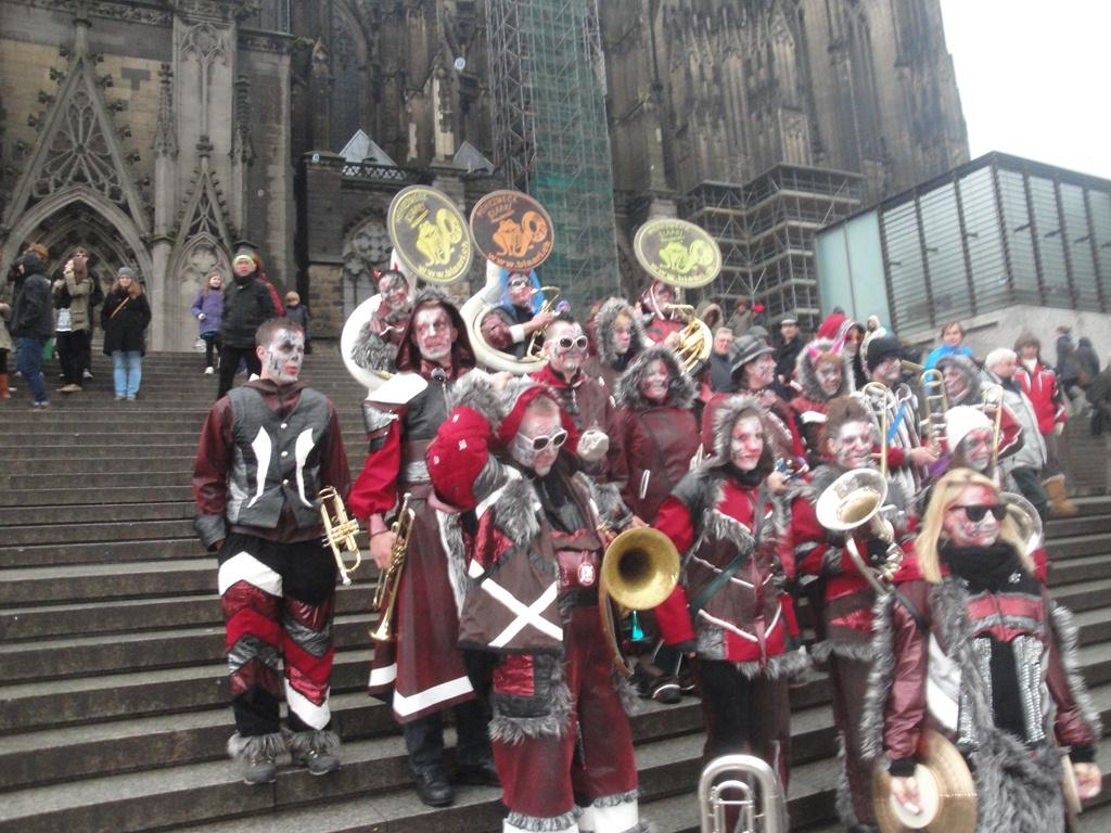 karneval-2012-075