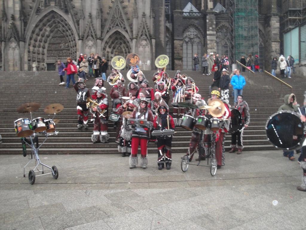 karneval-2012-076