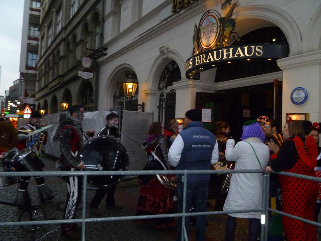 karneval-2012-077