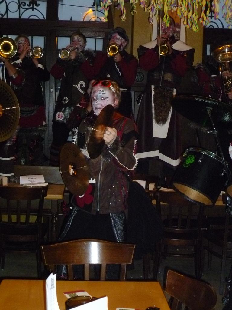 karneval-2012-081