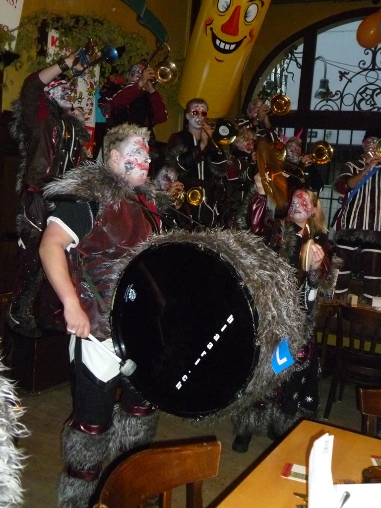 karneval-2012-083