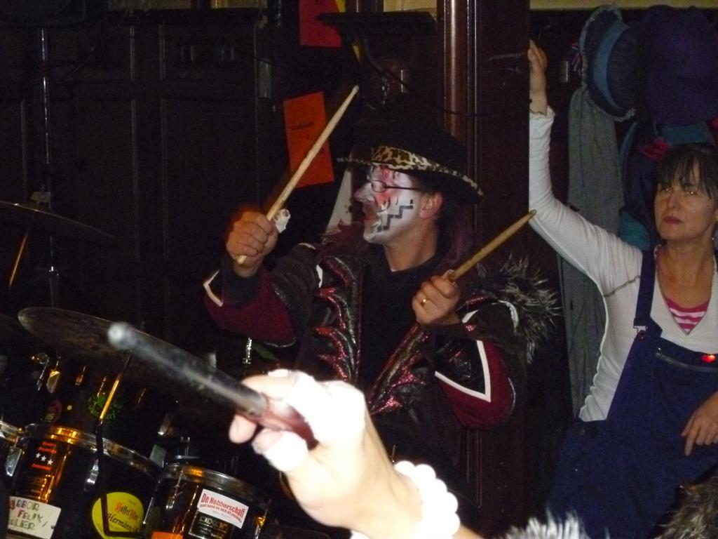 karneval-2012-084