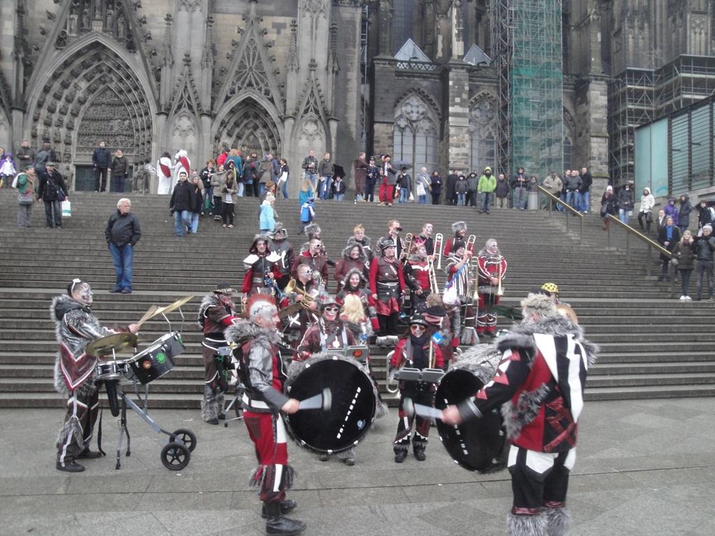 karneval-2012-085