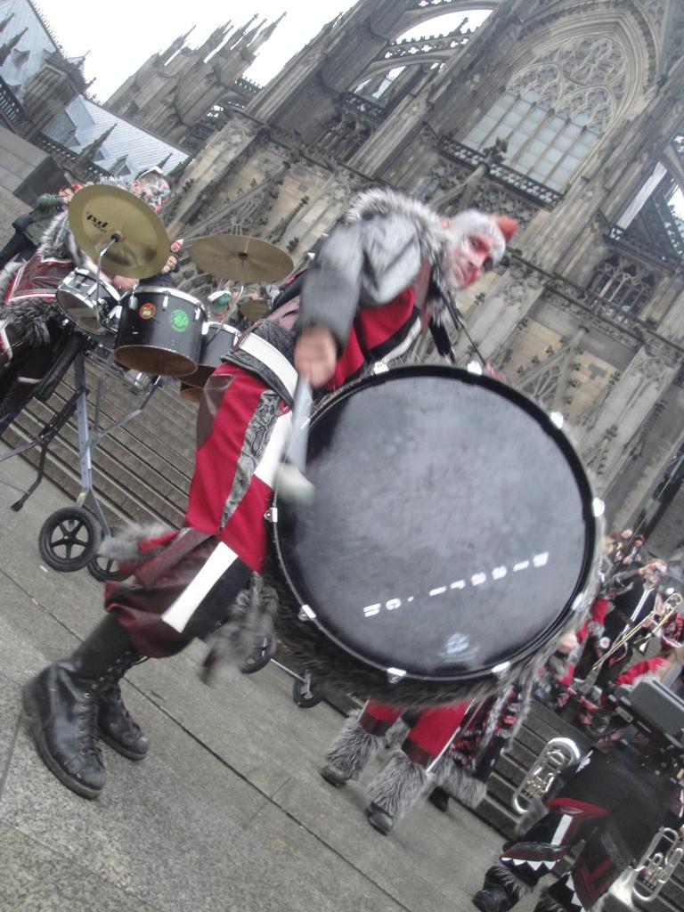 karneval-2012-086