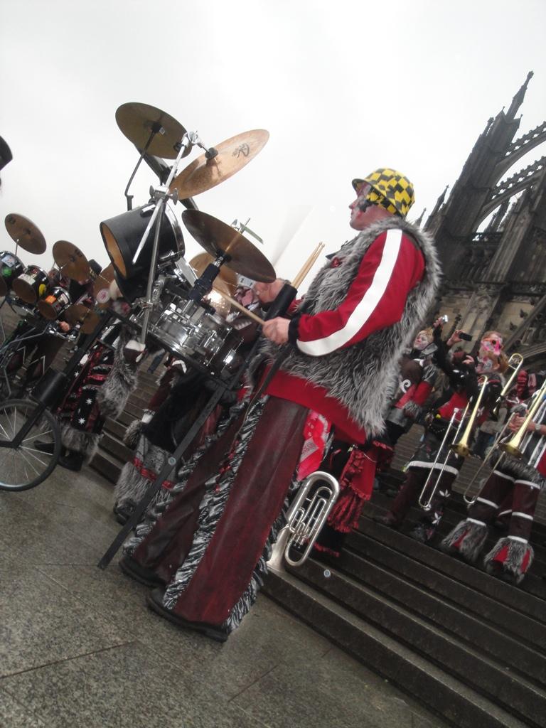 karneval-2012-087