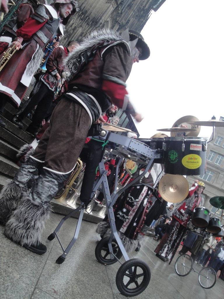 karneval-2012-089