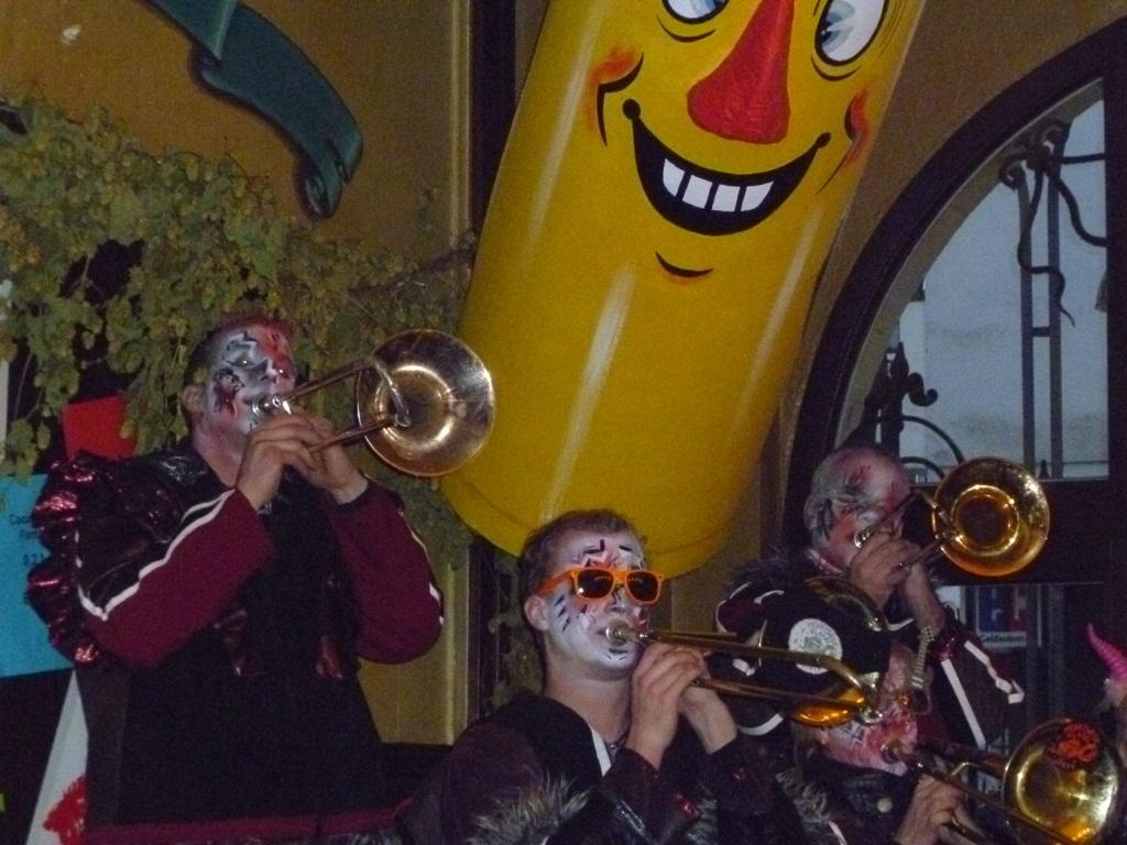 karneval-2012-090