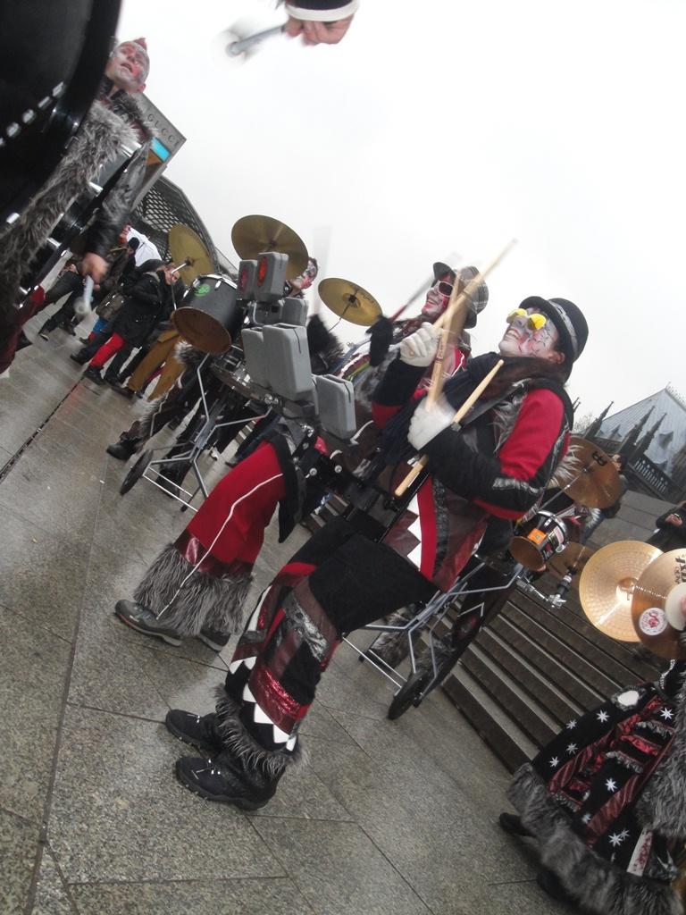karneval-2012-093