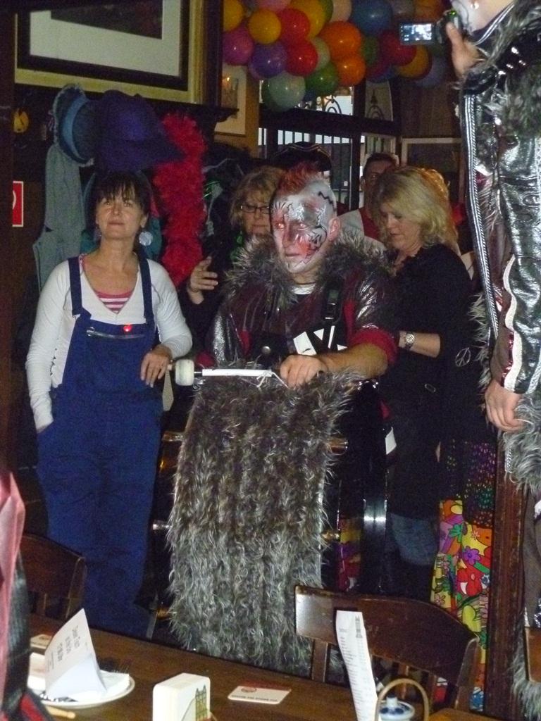 karneval-2012-096