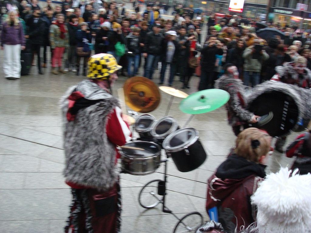 karneval-2012-099