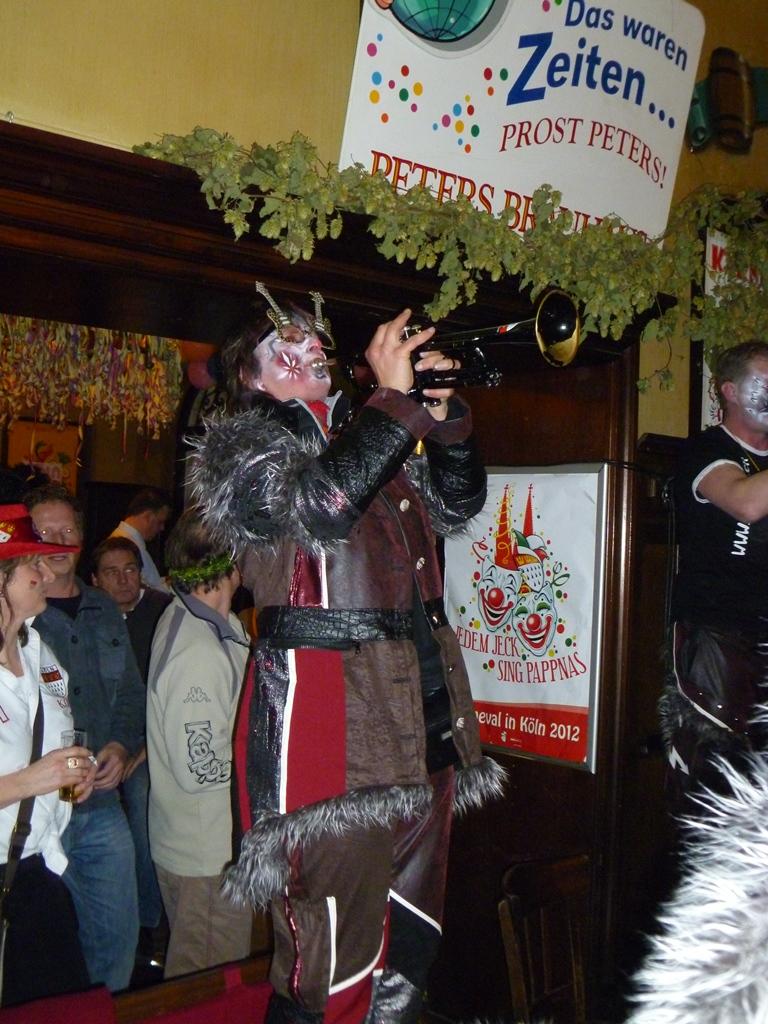 karneval-2012-100