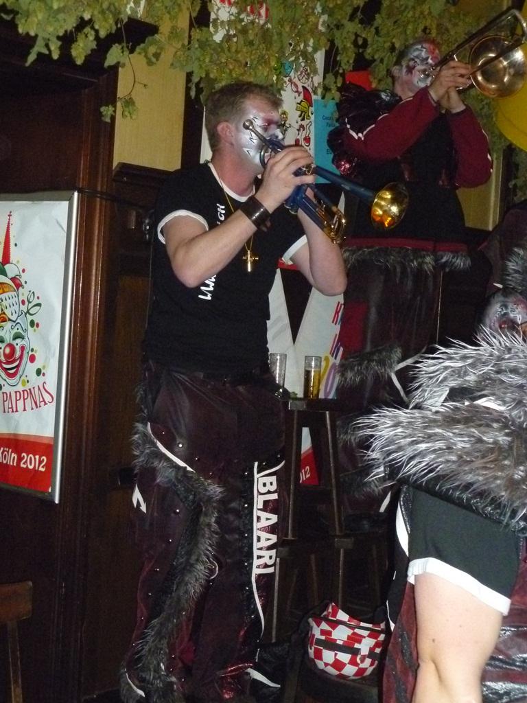 karneval-2012-103