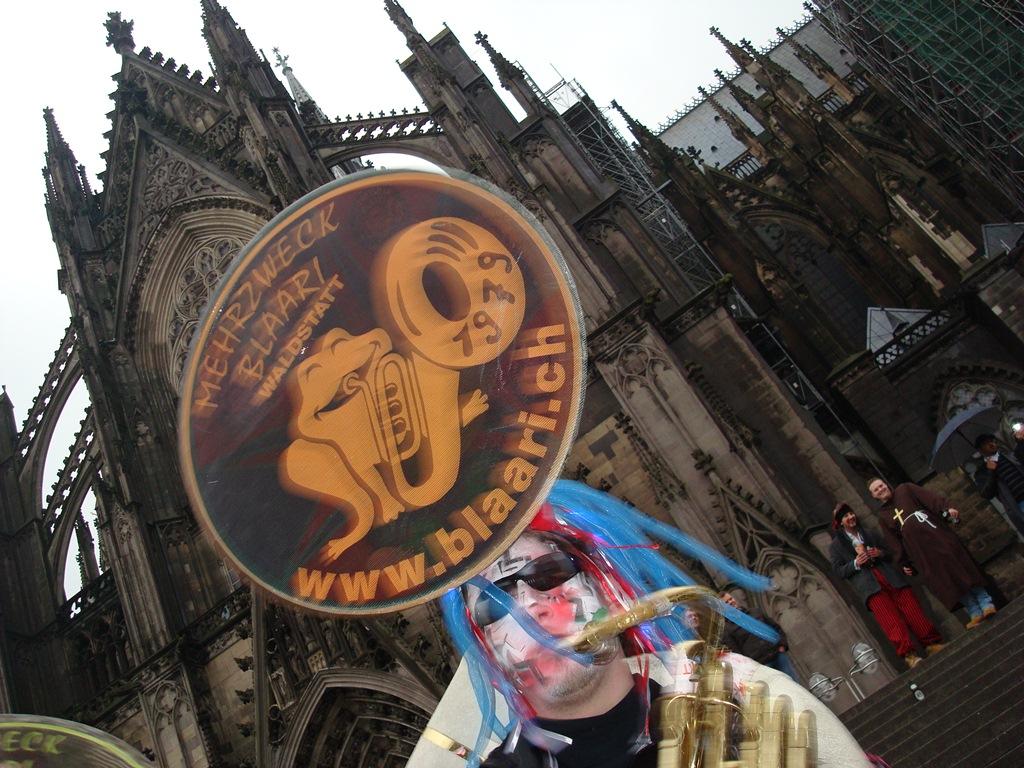 karneval-2012-104