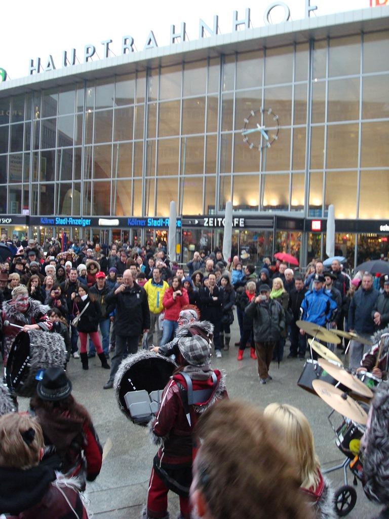 karneval-2012-105