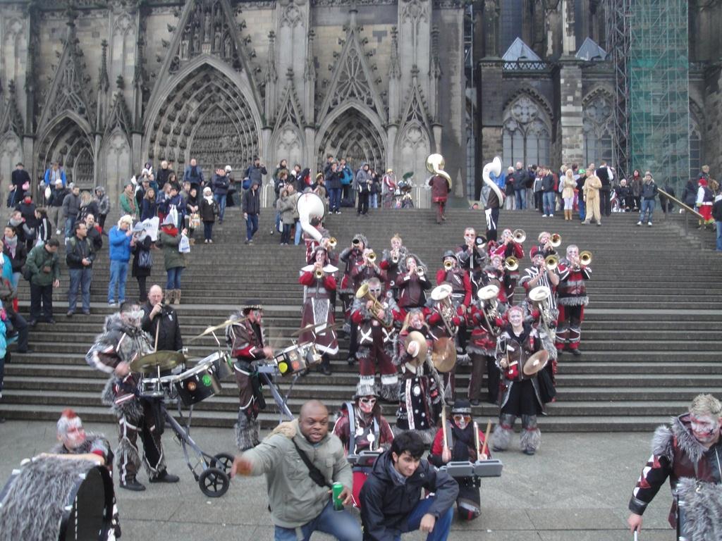 karneval-2012-111