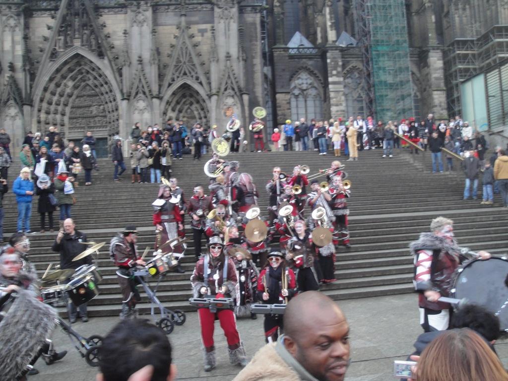 karneval-2012-112