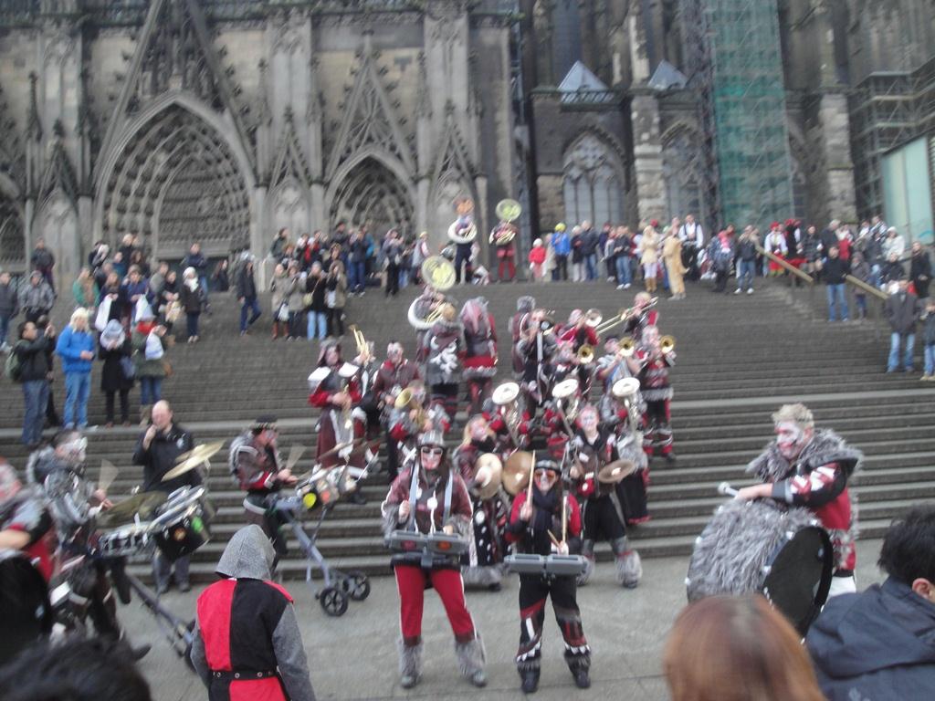 karneval-2012-113