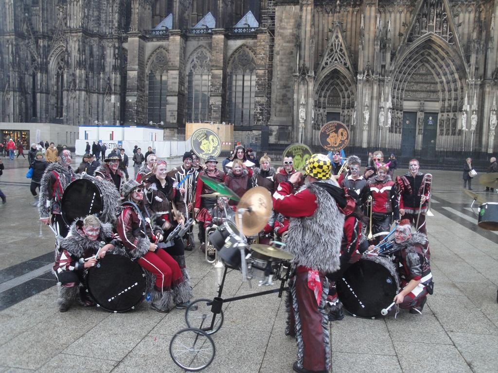 karneval-2012-115