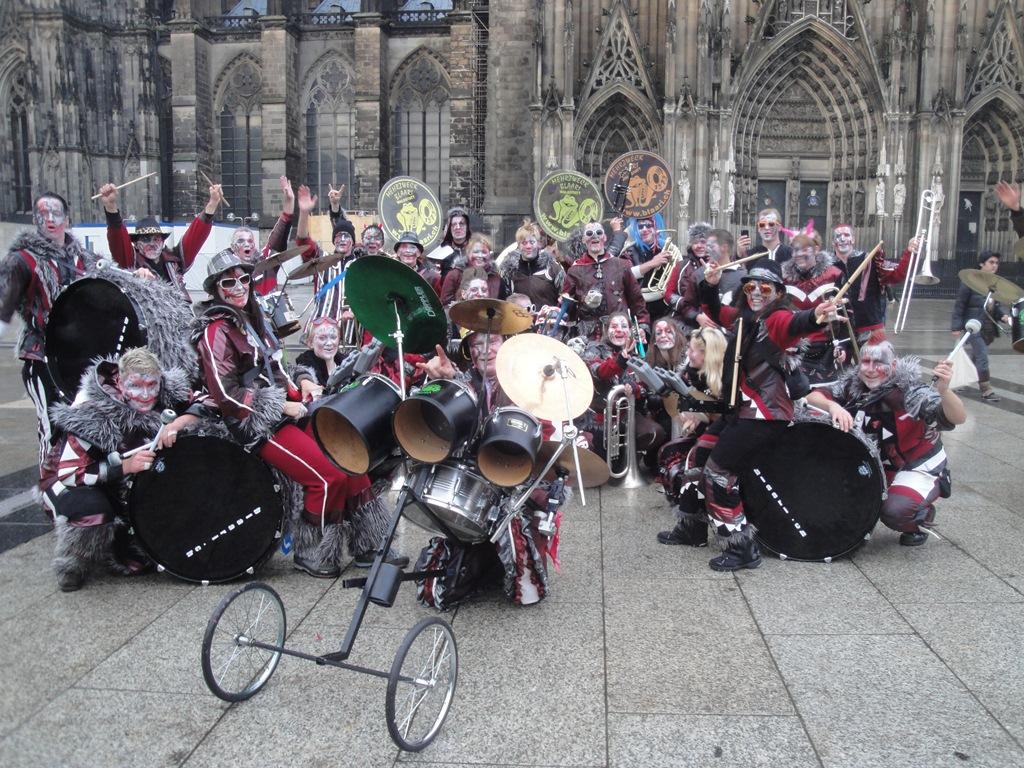 karneval-2012-117