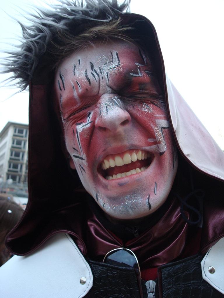 karneval-2012-118