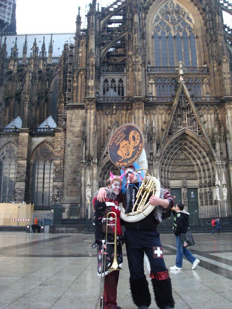 karneval-2012-121