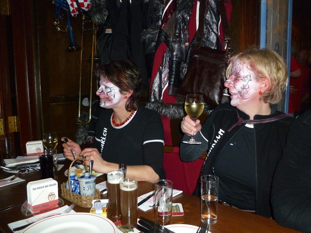 karneval-2012-126